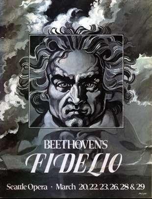 1979-80 Fidelio Cover