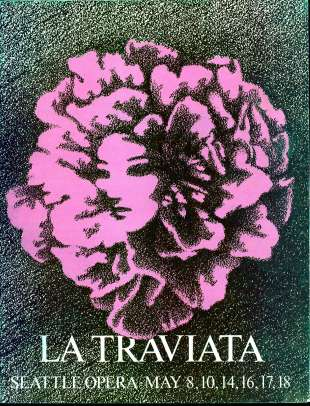 1979-80 La traviata Cover