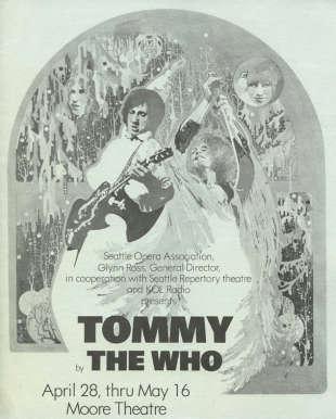 71 Tommy program 4