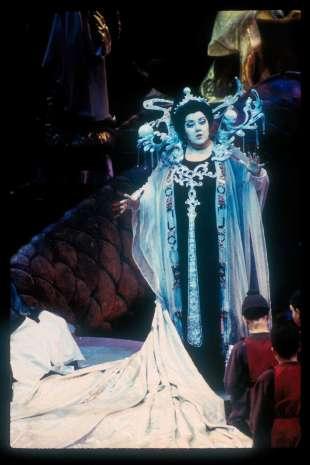 96 Turandot gs 23