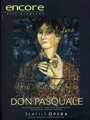 2002-03 Don Pasquale Cover