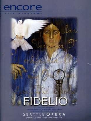 2002-03 Fidelio Cover