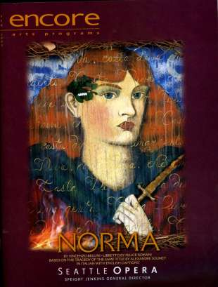 2002-03 Norma Cover