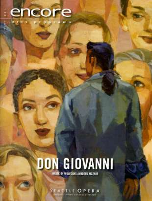 2006-07 Don Giovanni Cover