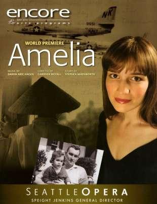 2009-10 Amelia Cover