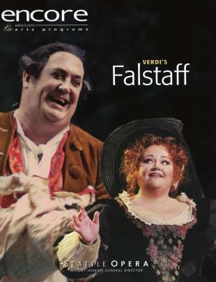 2009-10 Falstaff Cover