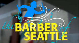 Barber of Seattle