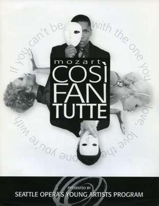 YAP 2009 Cosi Fan Tutte Cover