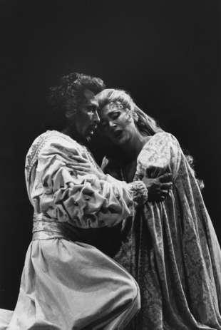 © Seattle Opera